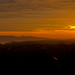 Kéményes naplemente