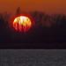 2012 utolsó naplementéje