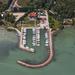 Koloska Kikötő