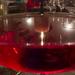 Égő bor