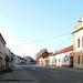 Kossuth utca