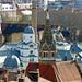 Szeged 017