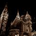 Szeged 012