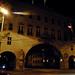Szeged 032