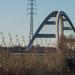 Pentele híd