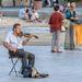 Hegedűszó