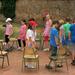 Tájház székfoglaló játék