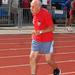 Zádori Imre 85 éves (2)