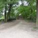 Album - Alpin Park Sopron 2020.06.16.