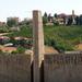 Album - San Marino