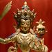 Album - Tibet kincsei