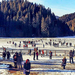 Gyilkos-tói panoráma