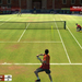 virtua.tennis.3.image3