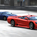 project.gotham.racing.3.image2
