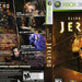 jericho.dvd-front