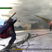 devil.may.cry.4.image1