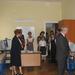 2012 2013 15 Archív képek 036 2004-Info terem átadása
