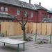 2012 2013 15 Archív képek 040 2005-Az iskola bővítése