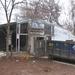 2012 2013 15 Archív képek 041 2005-Az iskola bővítése