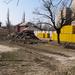 2012 2013 15 Archív képek 046 2005-Az iskola bővítése