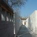 2012 2013 15 Archív képek 052 2005-Az iskola bővítése