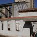 2012 2013 15 Archív képek 053 2005-Az iskola bővítése