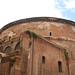 DSC 6182 Hamburgeres a Pantheonnál