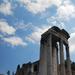 DSC 6494 Vesta templom