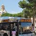 DSC 6507 Én egy busz vagyok és metanollal megyek