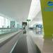 Barcelona - Terminal 1 B