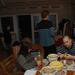 DSC 0929 krumplihámozda