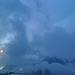 Esteledik Innsbruckban