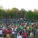 DSC 2098 sokaság