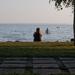 Magyar tenger