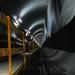 DSC 4483 Az alagút mélye