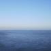 A távolban Mörbisch vízi szinpada: az már Ausztria