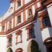 Sopron, Szent György plébániatemplom