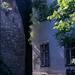A várfal melletti Promenád 3.