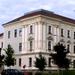 Sopron, GYSEV palota