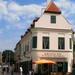 Győr, Kreszta ház