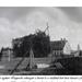 931. Az első soproni gyár, a Rupprecht féle egykori cukorgyár
