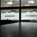 Gyűjtemény - ablak