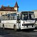 Ikarus 260.20M (JXZ-915)