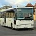 Irisbus Crossway (NKW-908)