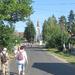 2013 08 11 Hírd-Szederkény 012