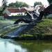 Vízokádó sárkány