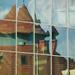 Tükörmozaik
