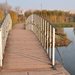 Híd a tavon