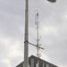 Antennavilágítás