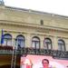Vidor városháza